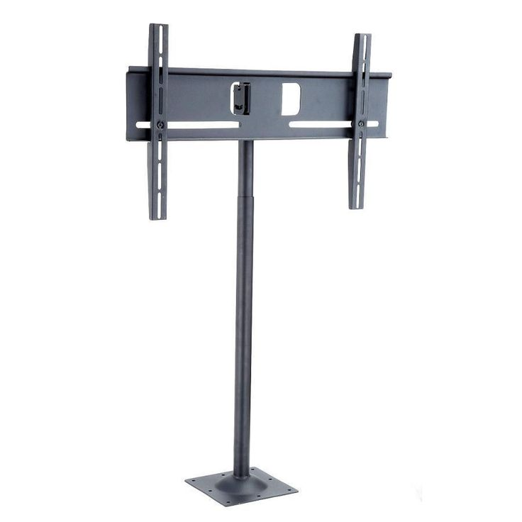 cotytech adjustable ergonomic 32inch to 46inch tv stand by cotytech flat screen