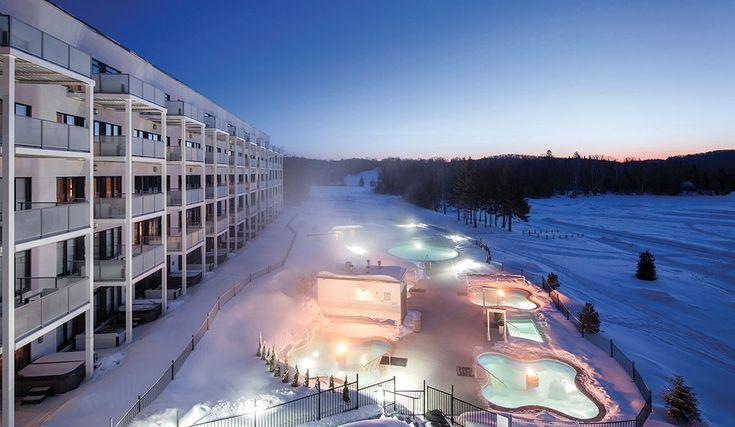 Hotel Esterelle