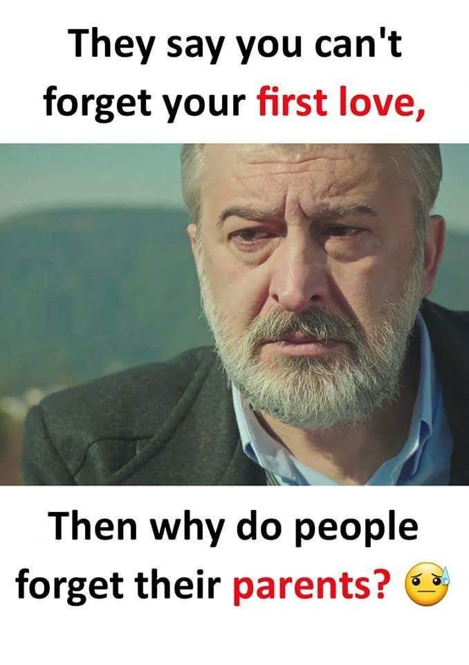 Whyyy😔😔??? | True relationship, First love, Why do people