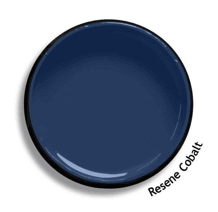 Resene Cobalt is a mellow cool blue, will conjure up images of the Mediterranean and summer at the seaside. From the Resene Heritage colours collection. Try a Resene testpot or view a physical sample at your Resene ColorShop or Reseller before making your final colour choice. www.resene.co.nz