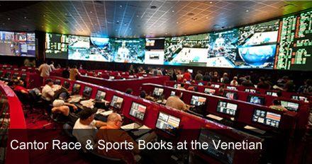 Poker news venetian