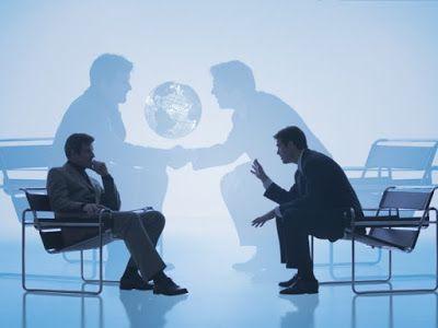 Mis Grandes Negocios: Comienza Bien Tu Negocio En Red: Paso 3: Invita A ...