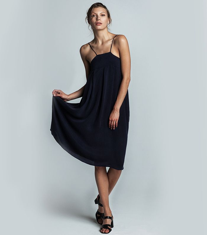 10  ideas about Black Dress For Wedding on Pinterest  Fall ...