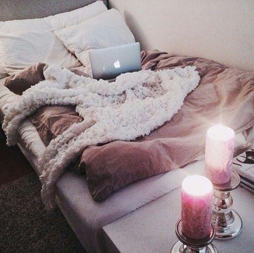 //cozy//