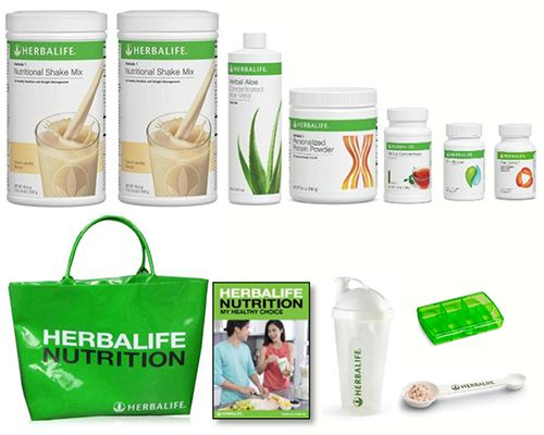 71 best herbalife weight loss success & recipes images on Pinterest
