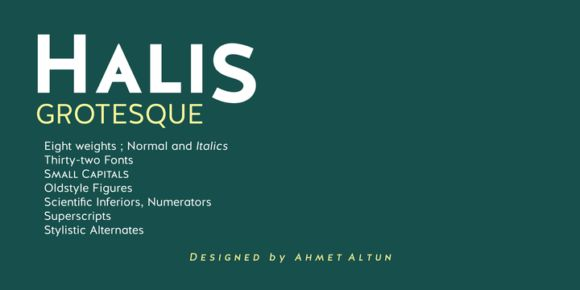 Halis Grotesque (90% discount, family 14,60€)   https://fontsdiscounts.com/halis-grotesque