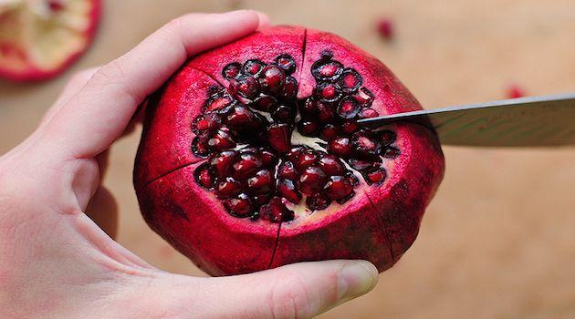 Doğru Şekilde Kesmediğiniz 16 Sebze ve Meyve listesinde günlük hayatımızda sıklıkla tükettiğimiz meyve ve sebzeler olması gayet şaşırtıcı. Yöntemler şöyle;