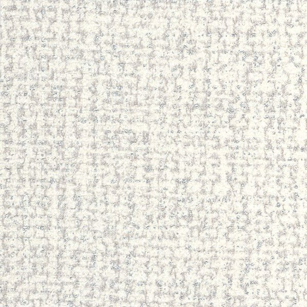 Arte Medina Wallpaper - 53000 (515 BRL) ❤ liked on Polyvore featuring home, home decor, wallpaper, vinyl wallpaper, marrakesh wallpaper and vinyl wall covering