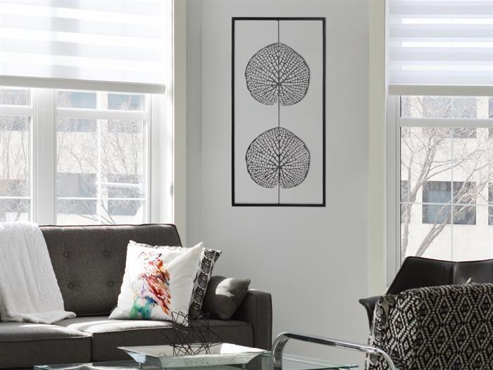 25 besten dekoideen wohnzimmer f r tisch und wand bilder for Dekoideen wohnzimmer