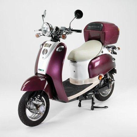 Craigslist Tulsa Farm And Garden #4   Italian Mopeds Scooters