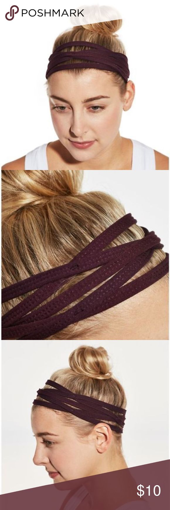 best 25+ 5 strand headband ideas on pinterest | braided bracelets
