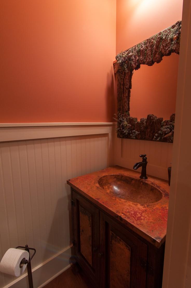 1000 Images About Paint Colors On Pinterest Copper