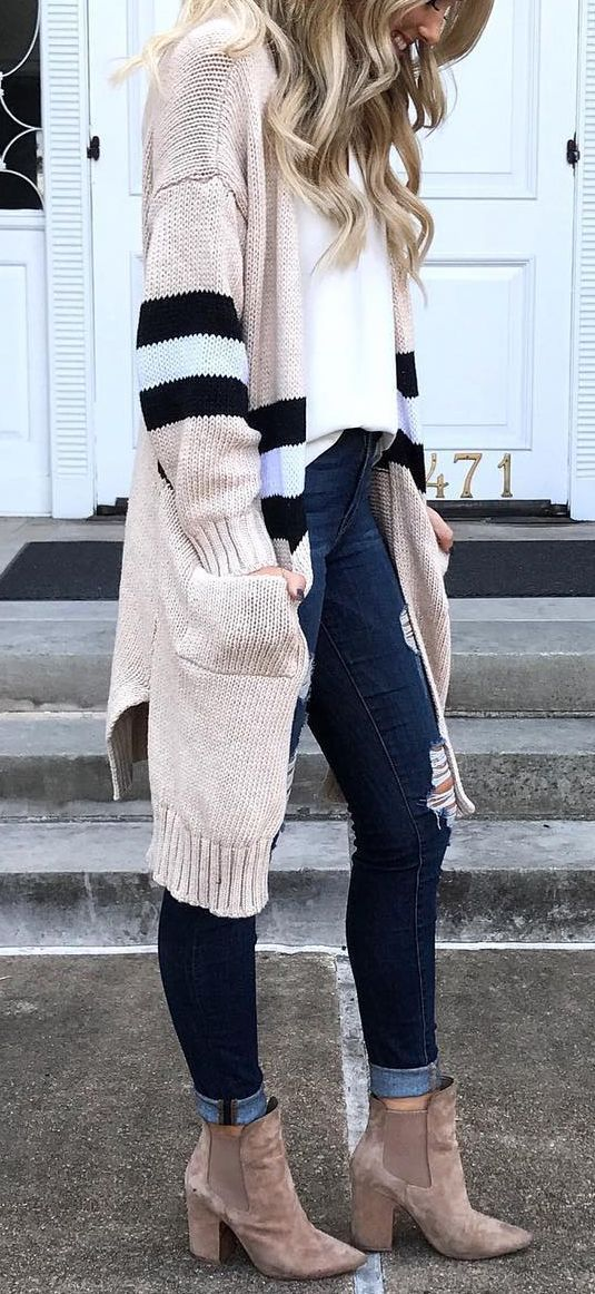 24 Jawdroppingly Cheap Cardigan for Winter and Fall 2018