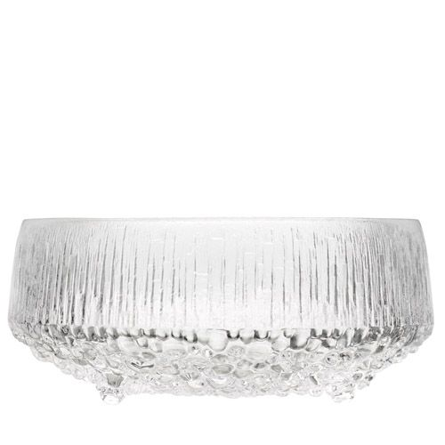 iittala Ultima Thule Footed Serving Bowl $70.00