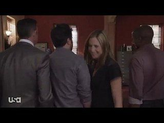 Psych: A Touch of Sweevil: Give Me Some Sugar --  -- http://www.tvweb.com/shows/psych/season-8/a-touch-of-sweevil--give-me-some-sugar