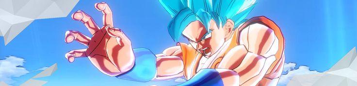 Maijin Vegeta Joins Dragonball Xenoverse 2 http://echogamesuk.com/maijin-vegeta-joins-dragonball-xenoverse-2/ #gamernews #gamer #gaming #games #Xbox #news #PS4