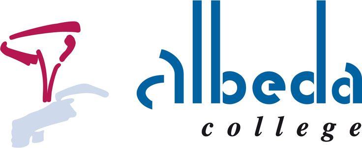 ik Studeer Assistent-Manager Internationale Handel aan het Albeda College