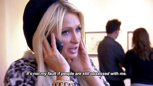 The 22 Most Iconic Things Paris Hilton Has Ever Said