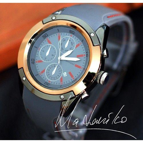 Ferrucci  erkek kol saati̇ fc 8554587 ürünü, özellikleri ve en uygun fiyatların11.com'da! Ferrucci  erkek kol saati̇ fc 8554587, erkek kol saati kategorisinde! 176