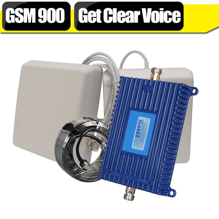 >> Click to Buy << Full Kit GSM 900 Mobile Phone Signal Repeater 70dB GSM 900mhz Cell Cellular Booster Amplifier+Inside Outside Antenna +10m Cable #Affiliate