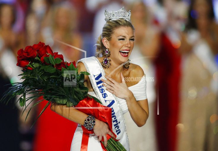 ATLANTIC CITY, N.J./December 28, 2017  (AP)(STL.News)  — A former Miss America whose appearance and sex life was ridiculed in emails sent by officials of the Miss America Organization says the group's request to enlist former pageant winners in the search for new leaders is &#822... Read More Details: https://www.stl.news/ridiculed-former-miss-america-calls-board-offer-laughable/57661/