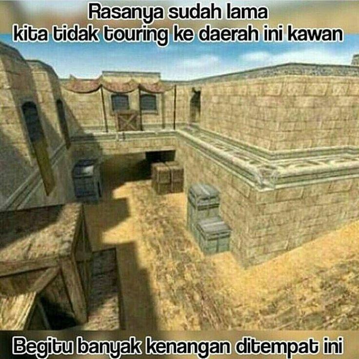 . Tag temen kalian gaes!  #capcussss . JANGAN LUPA FOLLOW  @WOOLESSSS  @RAJADUBSMASH.INDO  @IDEACREATIVE.ID  @REALITA_HIDUP @1CAK.TV @onepiecefans_indo @kisah_horor @amazingvoice.id . #kocak #komedi #lucu #humor #indonesia #ngakak #video #meme #guyon #guyonan #dagelan #greget #mantan #dewasa #hiburan #lelucon #motivasi #quote #semangat #fakta #realita #berita #gokil #indovidgram #seru #hahaha #iphonesia #olshopindo by capcussss