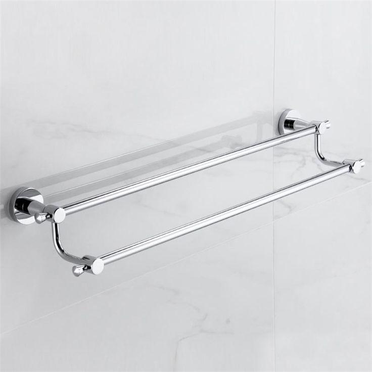 激安浴室タオルバーを豊富に取り揃えました。市場最新デザインの低価格を実現!