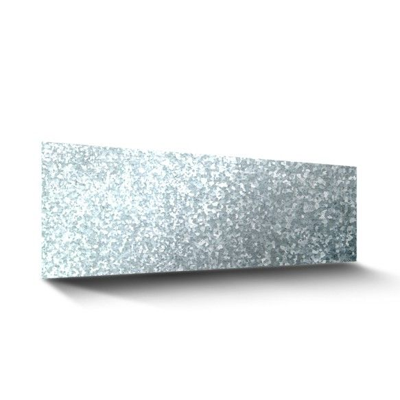 We sell rugged and durable galvanized-kick-plate for protection from high traffic areas. For more http://bit.ly/2FFyfa6
