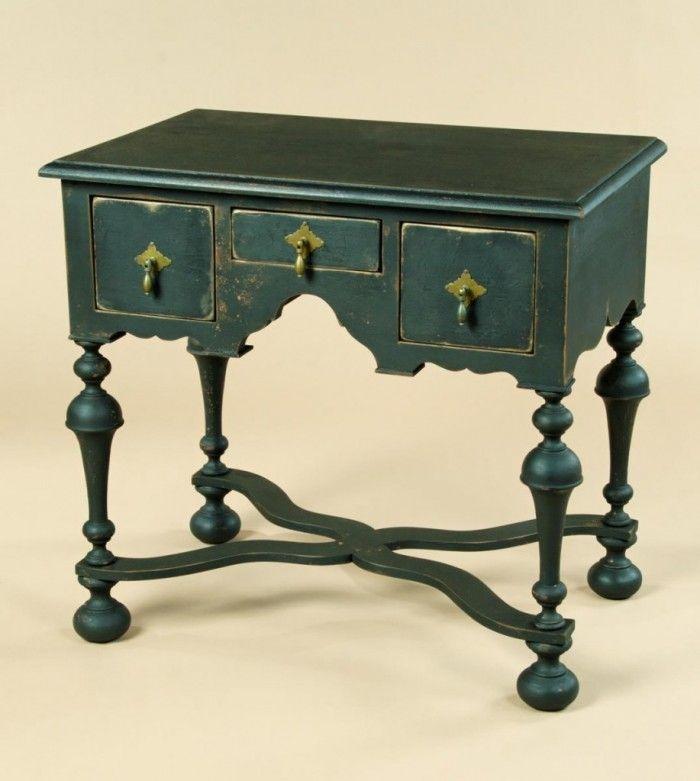83 Best Favorite Antique Furniture Images On Pinterest Antique Furniture Dressing Tables And
