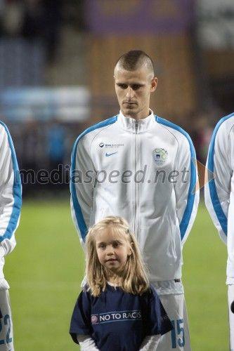 Andraž Struna, nogometaš, PAS Giannina  http://www.mediaspeed.net/skupine/prikazi/11009-slovenska-nogometna-reprezentanca-premagala-svico-v-ljudskem-vrtu