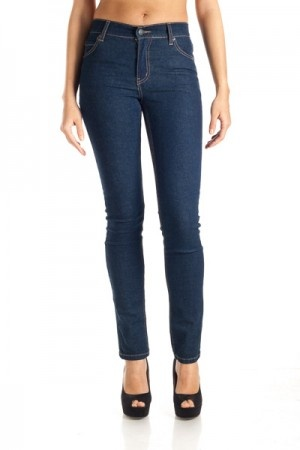 Blugi Skinny Cheap Monday Tight Very Stretch Onewash  http://superjeans.ro/femei/femei-blugi/blugi-skinny-femei-cheap-monday-tight-very-stretch-onewash.html