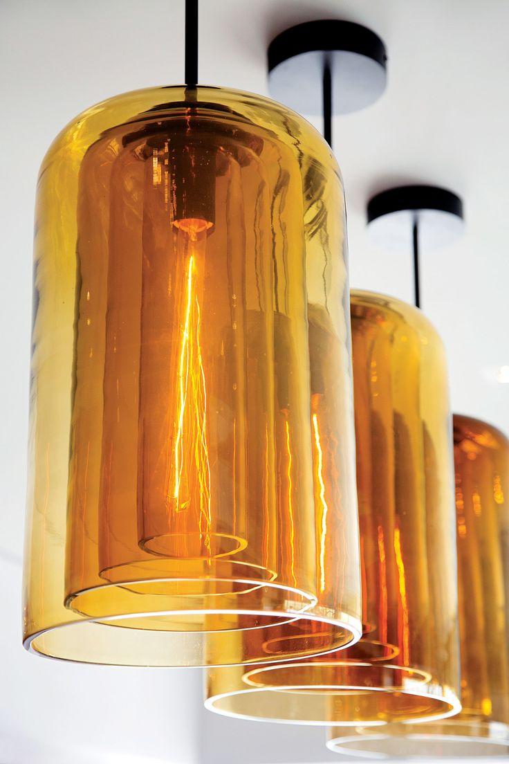 best light glass images on pinterest light design light