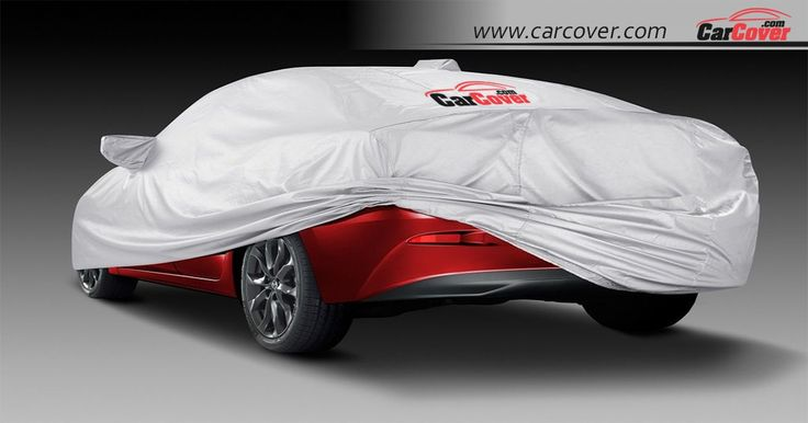 Still searching for the best place to get custom fine quality car covers? Here comes carcover.com - The No.1 rated online store provides custom car covers for all models with lifetime warranty! Visit us online and look for your car models @ http://goo.gl/OSPpg0