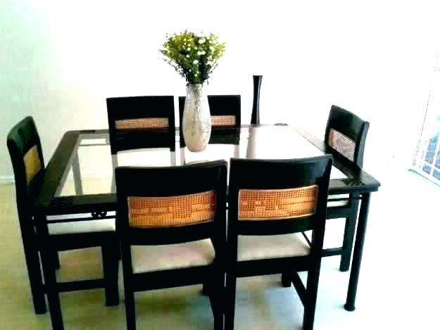 Wow Dining Room Sets For Sale Kzn 78 With Additional Home Remodel