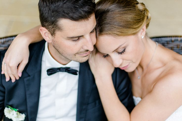 #fotograf #freising #hochzeit #münchen #munich #wedding #ingolstadt #bride #braut #shooting #schminken #heiraten #makeup #hochzeit