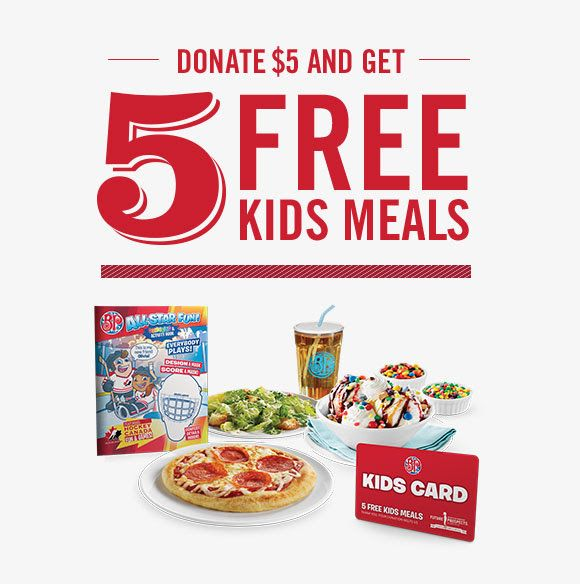 Boston Pizza Canada Kids Deal - Donate $5 and Get 5 free Kids Meals - boston-pizza-kids-card http://www.groceryalerts.ca/boston-pizza-canada-kids-deal-donate-5-get-5-free-kids-meals/