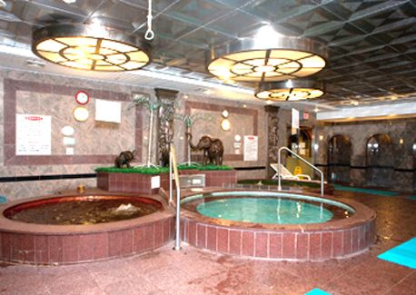 10 Images About Spa Time On Pinterest Turkish Bath Swimming Pool Parts And Bath