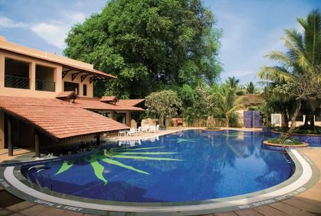 Goa Holidays 2017/2018 | Holidays to Goa | Virgin Holidays