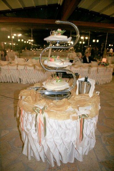 S.V.C ΑΠΟΠΛΟΥΣ ΤΩΝ ΓΕΥΣΕΩΝ στο www.GamosPortal.gr #gamos #catering
