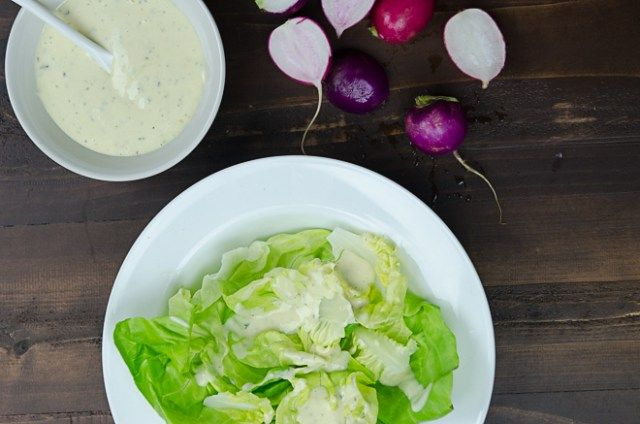 ranch-dressing-horizontal-1-of-1