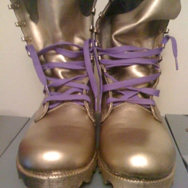 To earn these, you must have displayed blood, sweat, and tears. Omega Psi Phi Fraternity, Inc