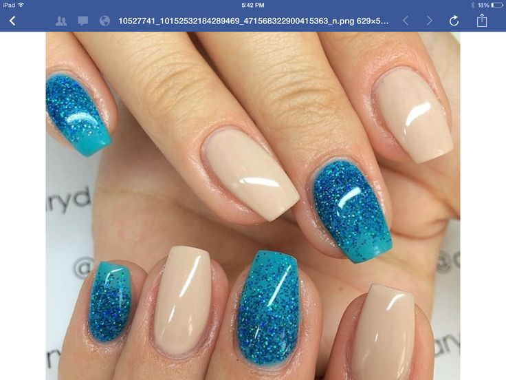 10 best gel nail art images on Pinterest | Gel nail, Pretty nails ...