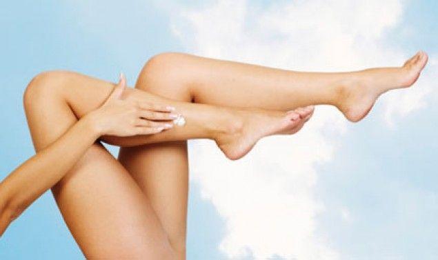 BB cream per gambe e corpo, ecco le migliori in commercio