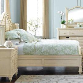 25 Best Ideas About Paula Dean Furniture On Pinterest