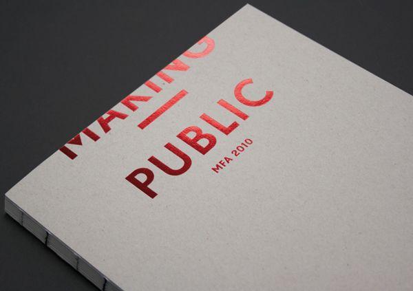 Design//Till Wiedeck
