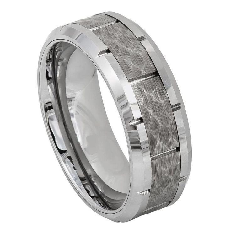 Обручальные лесбийские кольца