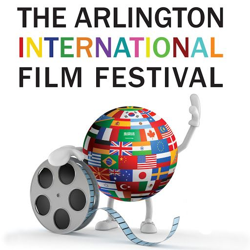 """The Arlington International Film Festival screenings this week include """"The Longest Kiss,"""" a documentary following six people in search of a place to call home ahead of South Sudan's secession, and """"AKA Nadia,"""" a narrative portraying a Palestinian woman who is forced to abandon her roots. Reserve your spot no later than Tuesday, November 15th to check out these awesome films! http://www.aiffest.org/new-blog/ #AIFF"""