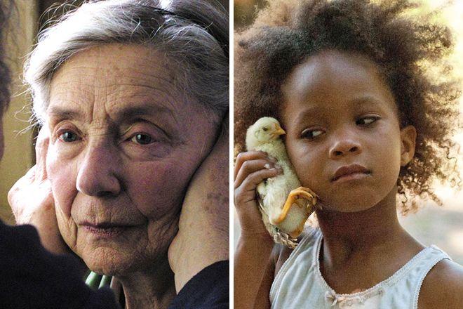 Concorrem ao Oscar de melhor atriz a mais idosa e a mais jovem indicadas até hoje http://www.bluebus.com.br/concorrem-ao-oscar-de-melhor-atriz-a-mais-idosa-e-a-mais-jovem-indicadas-ate-hoje/