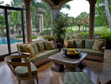 Outdoor Lanai Ideas 94 best arizona room ideas images on pinterest | sunroom ideas