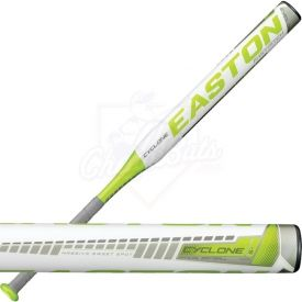 43 Best Images About Softball Bats On Pinterest Real